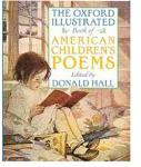 american children's poems michael olaf