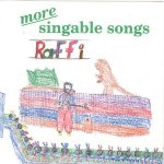 more singable raffi
