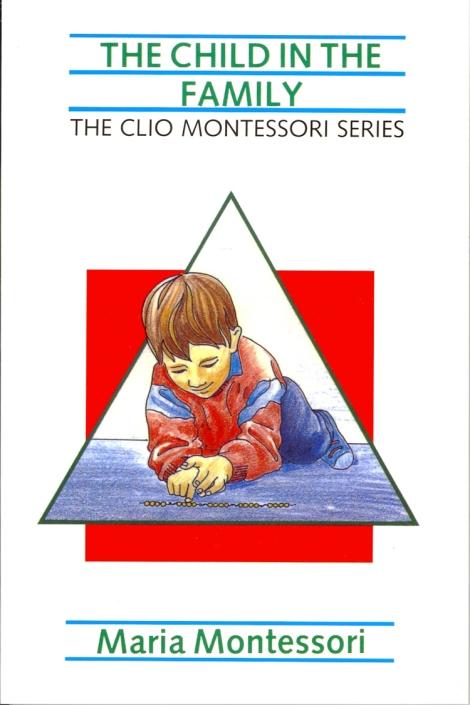 Cover Art via namta.org
